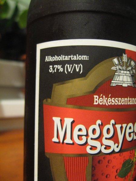 Bekesszentandras_Meggyes_cimke_f_sortesztek-blogspot